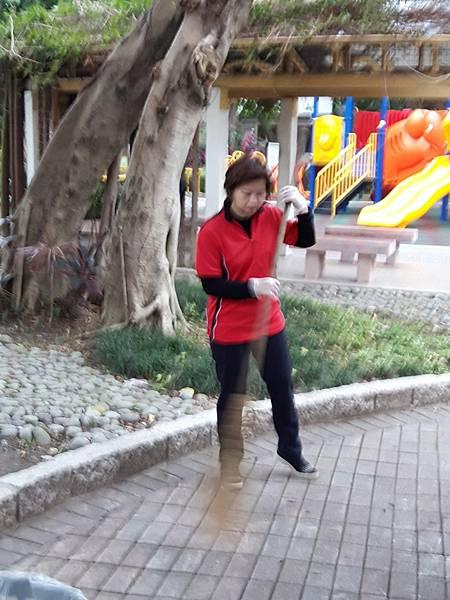 20171217四平公園社區服務_171231_0001.jpg
