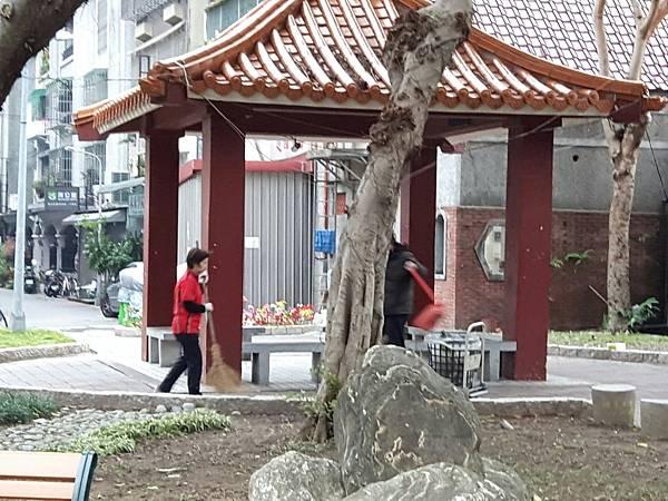 20171217四平公園社區服務_171231_0003.jpg