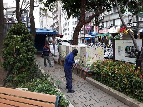20171217四平公園社區服務_171231_0006.jpg