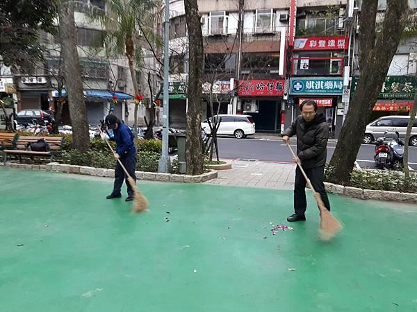 20171217四平公園社區服務_171231_0013.jpg