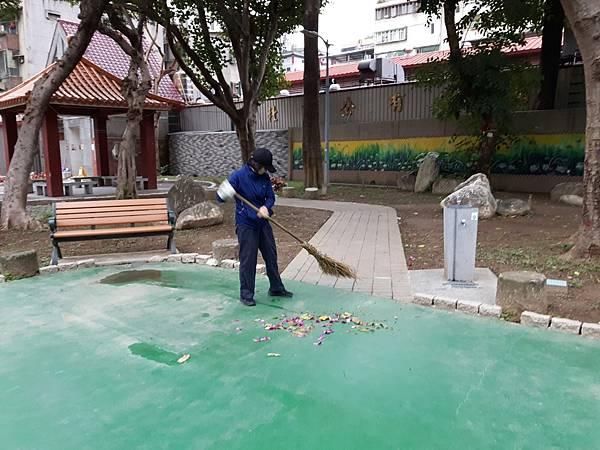 20171217四平公園社區服務_171231_0017.jpg