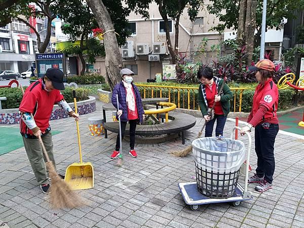 20171224四平公園社區服務_171231_0002.jpg