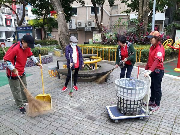 20171224四平公園社區服務_171231_0001.jpg