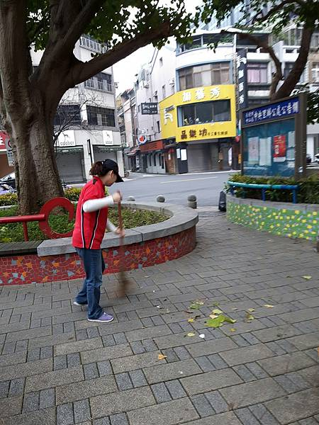 20171224四平公園社區服務_171231_0006.jpg