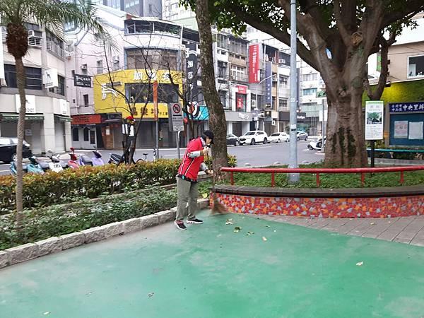 20171224四平公園社區服務_171231_0017.jpg
