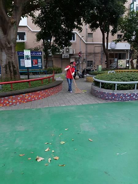 20171224四平公園社區服務_171231_0010.jpg