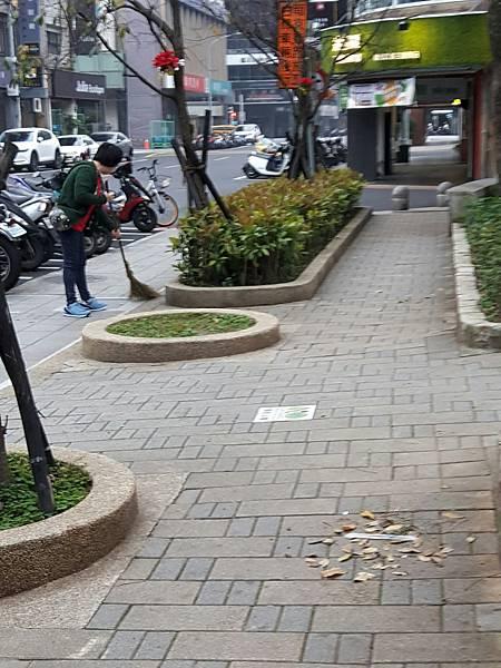 20171224四平公園社區服務_171231_0012.jpg