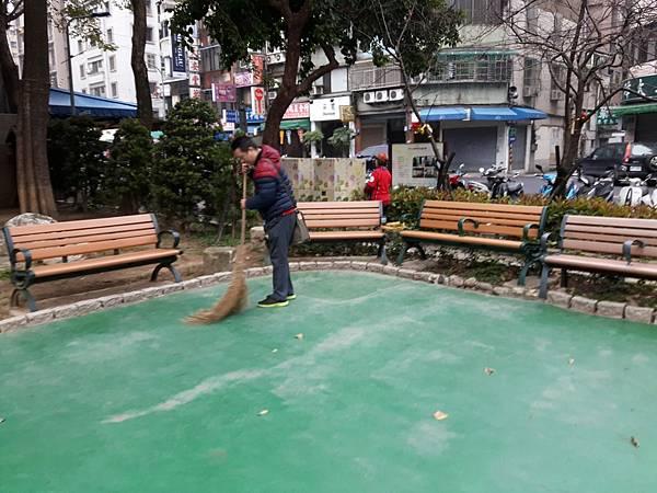 20171224四平公園社區服務_171231_0018.jpg