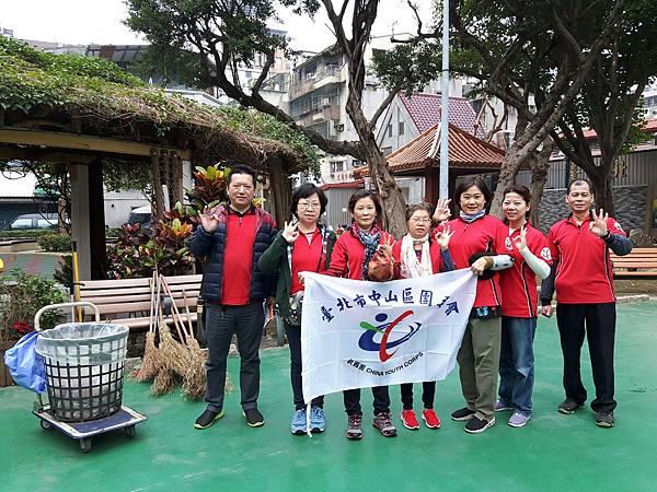 20171224四平公園社區服務_171231_0021.jpg