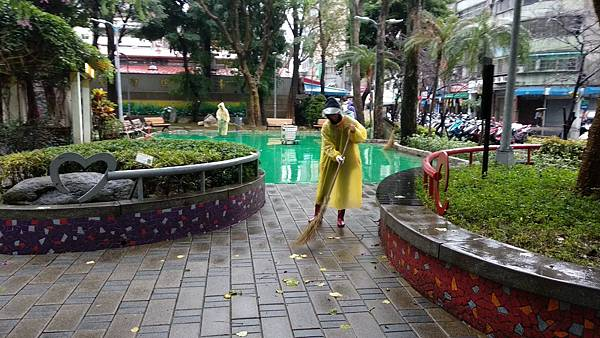 20180107 四平公園社區服務_180122_0005.jpg