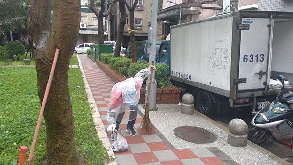 20180107 四平公園社區服務_180122_0010.jpg