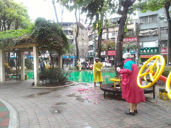 20180107 四平公園社區服務_180122_0019.jpg