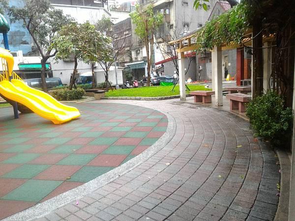 20180107 四平公園社區服務_180122_0022.jpg