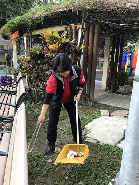 20180114 四平公園社區服務_180122_0002.jpg