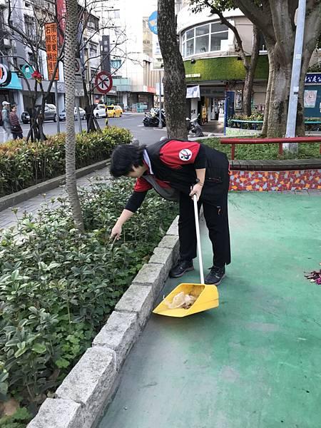 20180114 四平公園社區服務_180122_0008.jpg