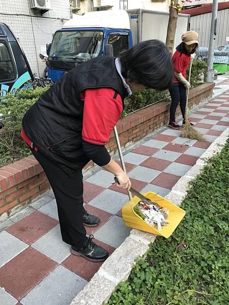 20180114 四平公園社區服務_180122_0014.jpg