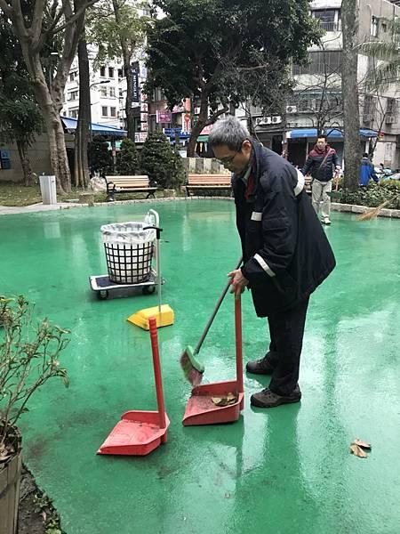 20180121四平公園社區服務_180122_0002.jpg