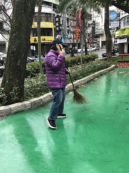 20180121四平公園社區服務_180122_0005.jpg