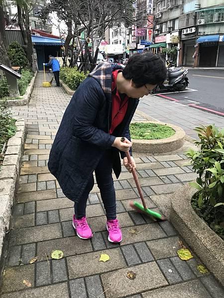 20180121四平公園社區服務_180122_0003.jpg