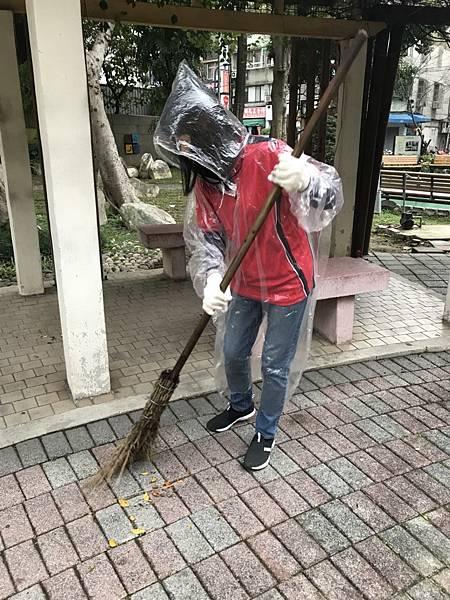 20180121四平公園社區服務_180122_0001.jpg