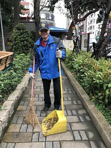 20180121四平公園社區服務_180122_0004.jpg