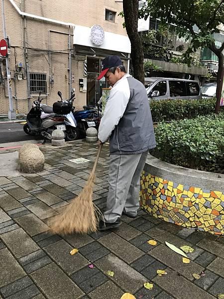 20180121四平公園社區服務_180122_0007.jpg