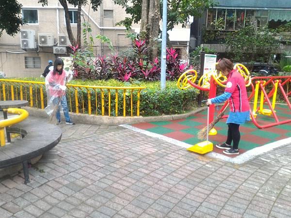20180121四平公園社區服務_180122_0017.jpg
