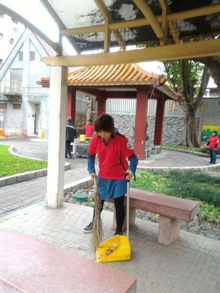 20180121四平公園社區服務_180122_0019.jpg