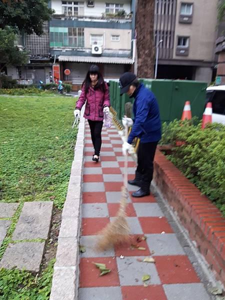 2018128四平公園社區服務_180211_0001.jpg