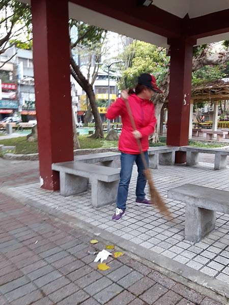 2018128四平公園社區服務_180211_0003.jpg