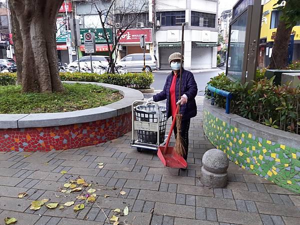 2018128四平公園社區服務_180211_0013.jpg