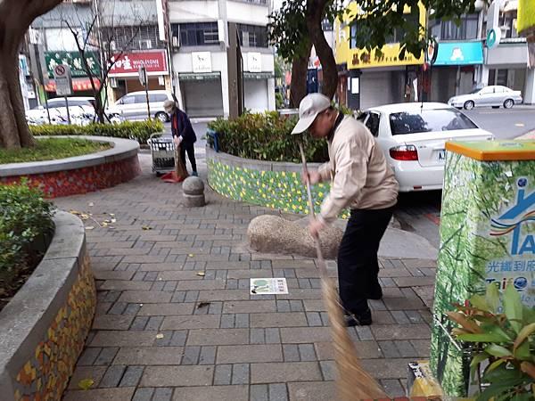 2018128四平公園社區服務_180211_0014.jpg