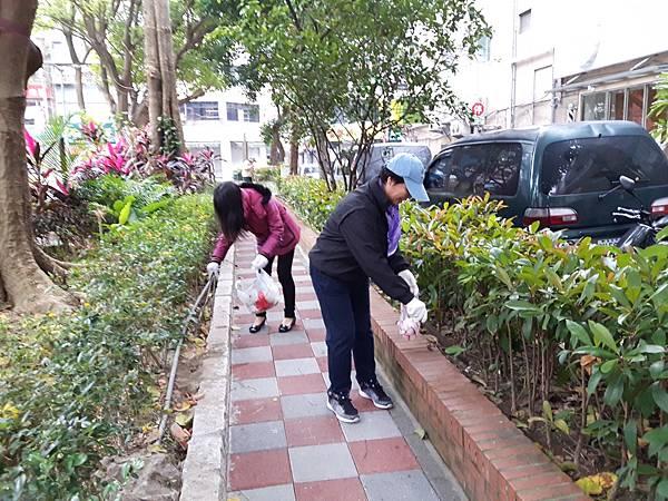 2018128四平公園社區服務_180211_0018.jpg