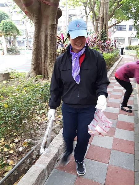 2018128四平公園社區服務_180211_0016.jpg