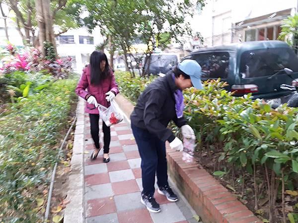 2018128四平公園社區服務_180211_0017.jpg