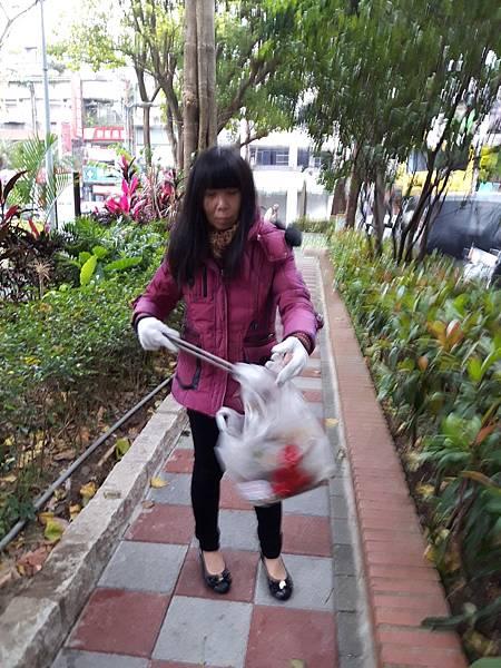2018128四平公園社區服務_180211_0015.jpg