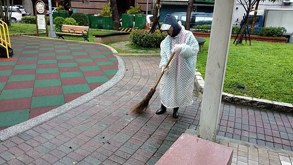 20180204 四平公園環境服務_180211_0014.jpg