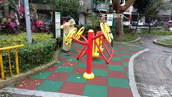 20180225 四平公園社區服務_180318_0001.jpg