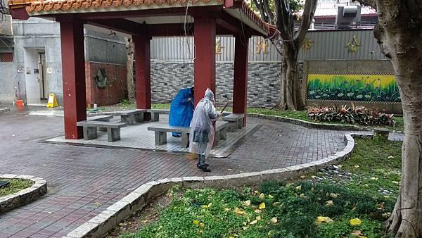 20180225 四平公園社區服務_180318_0002.jpg