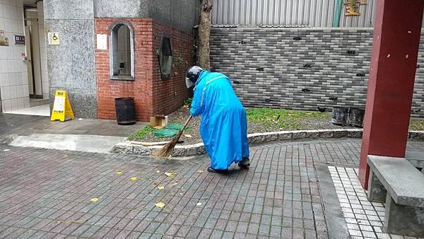20180225 四平公園社區服務_180318_0007.jpg