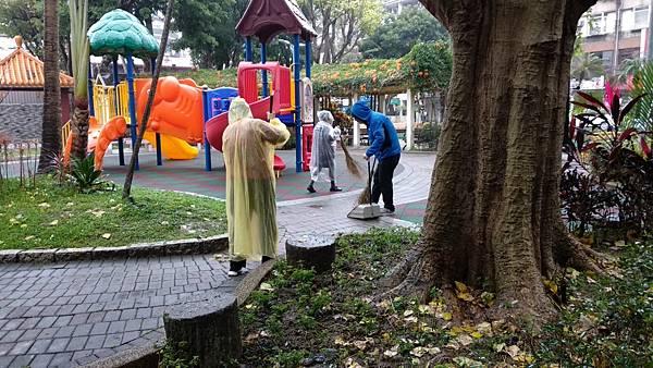 20180225 四平公園社區服務_180318_0008.jpg