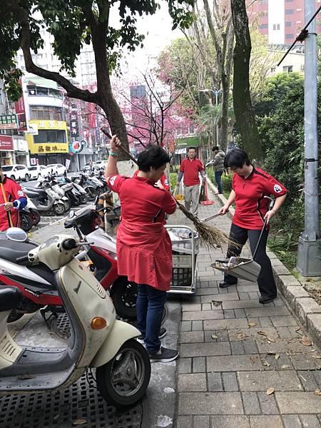 20180304四平公園社區服務_180318_0005.jpg