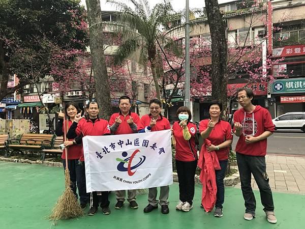 20180304四平公園社區服務_180318_0010.jpg
