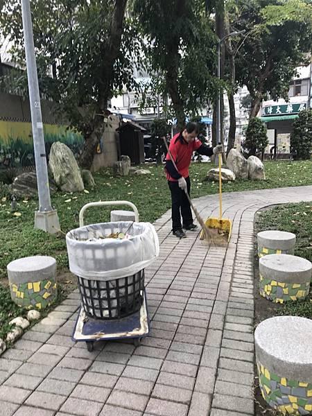 20180304四平公園社區服務_180318_0022.jpg