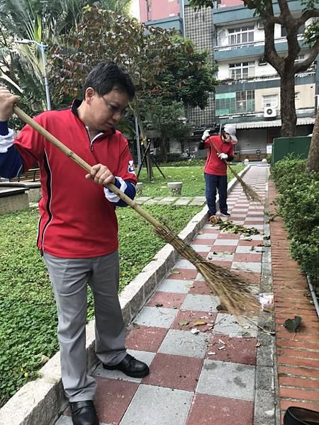 20180304四平公園社區服務_180318_0023.jpg