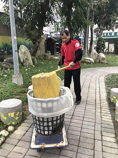 20180304四平公園社區服務_180318_0021.jpg