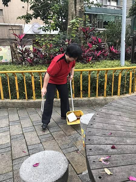 20180304四平公園社區服務_180318_0027.jpg