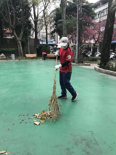 20180304四平公園社區服務_180318_0031.jpg