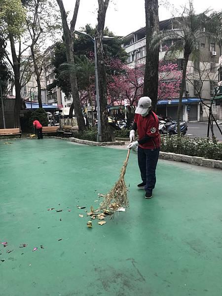 20180304四平公園社區服務_180318_0032.jpg