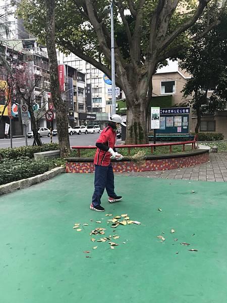 20180304四平公園社區服務_180318_0033.jpg